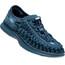 Keen Uneek O2 Sandalen Heren blauw